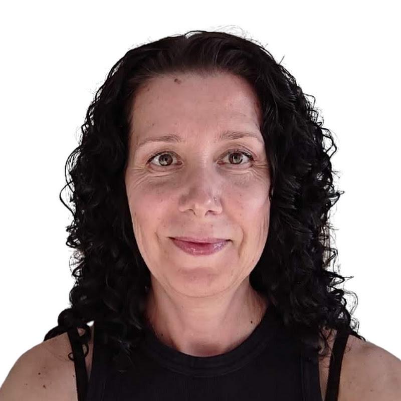 Pernilla Tarot