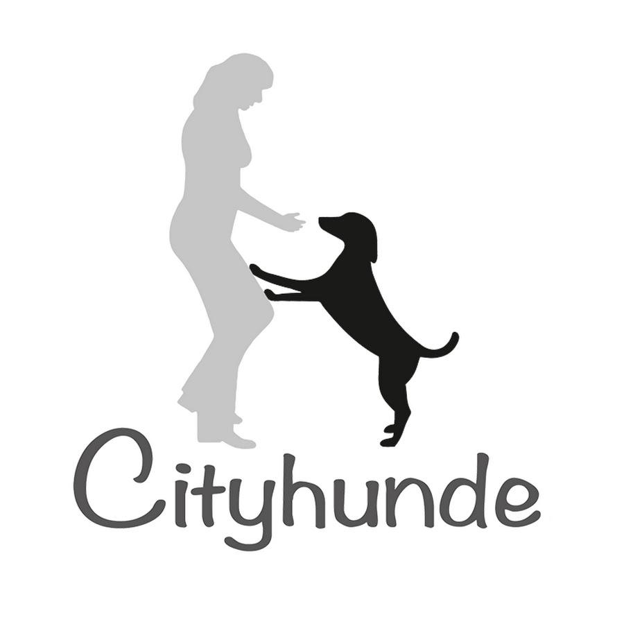 Cityhunde