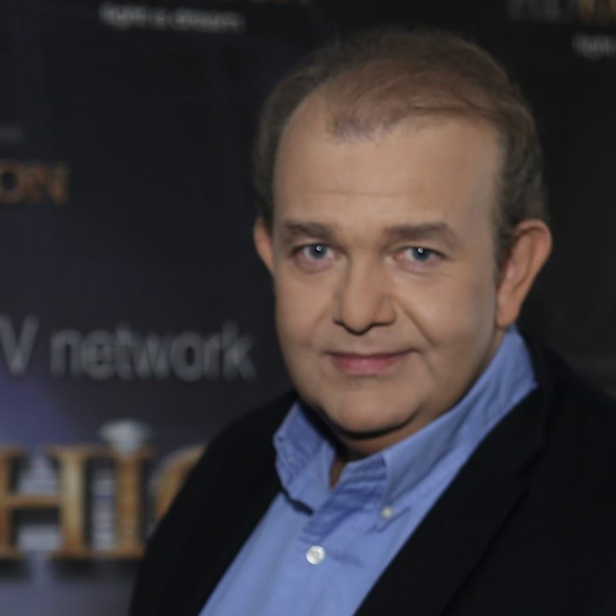 Василь Климчук