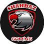 ShahbaZ Gaming