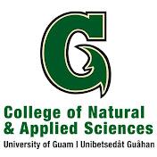 University of Guam CNAS net worth