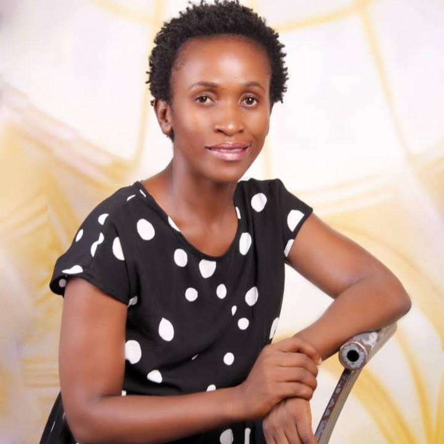 Shec Media