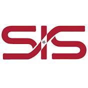 SIS Media net worth