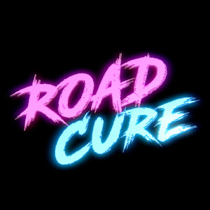 Road Cure