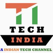 INDIAN TECH CHANNEL net worth