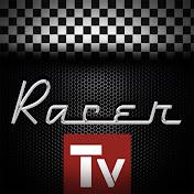 RACER TV net worth