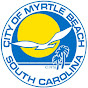 City of Myrtle Beach Parks, Recreation & Tourism - Youtube