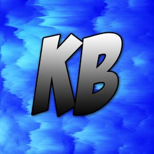 Kingbane
