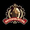 Rationalistas / Ορθολογιστές