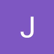 Jbless Corporation net worth