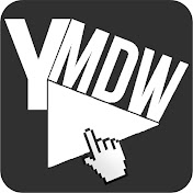 YMDrizzyWeezy net worth