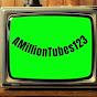 amilliontubes123 - @amilliontubes123 - Youtube