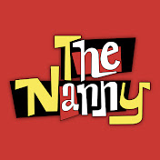 The Nanny net worth