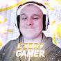 Czery Gamer