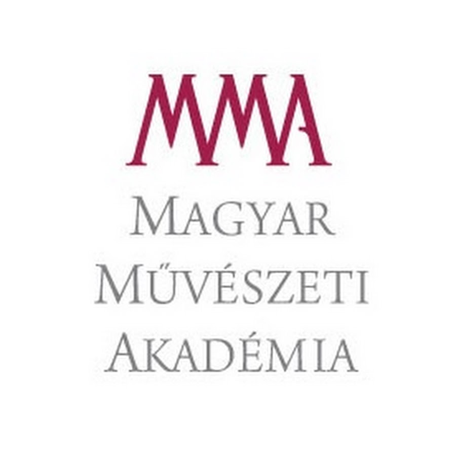 Magyar Művészeti