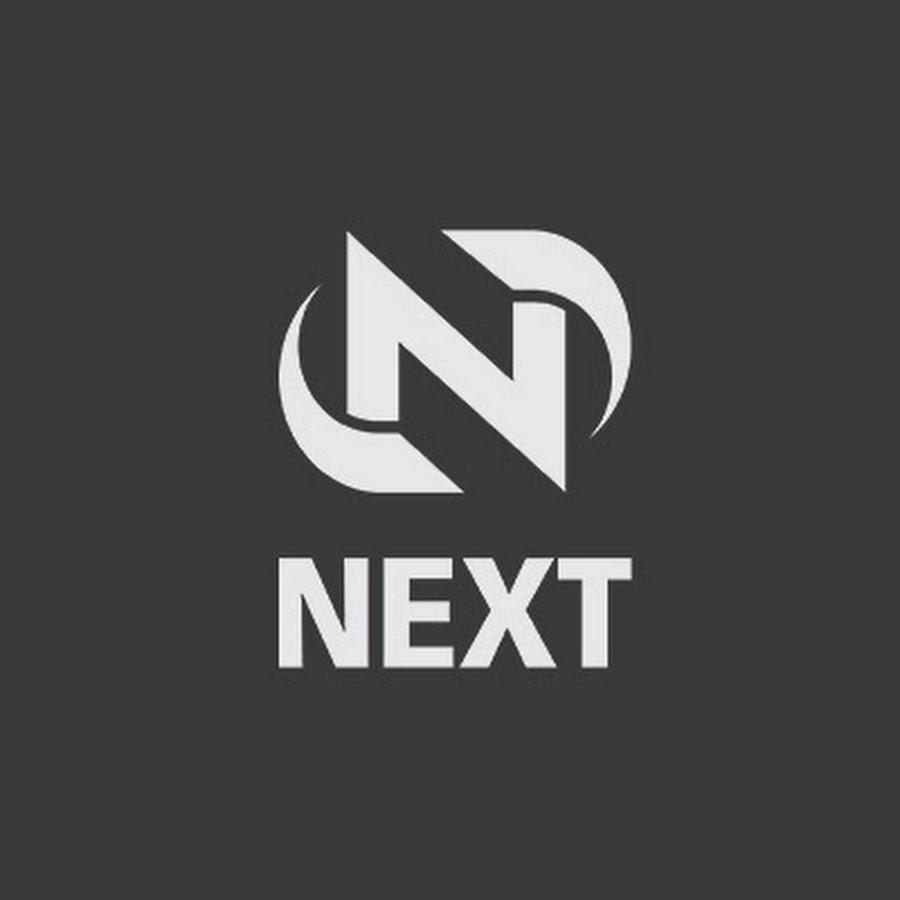 NextMusicMedia