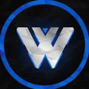 Waheed Tech | وحيد تك net worth