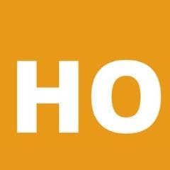 HazteOir.org