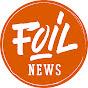 Foil News