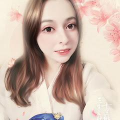 Corea mi Corazón :: Vlogs 대한민국 ❤