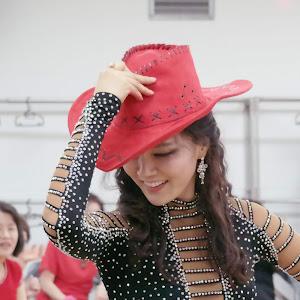 WITHUS Korea : YoonJung Lee