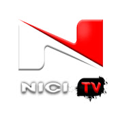 Niassa Cinema - NSScine net worth