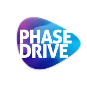 Phase Drive Vlogs