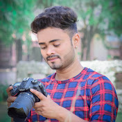 Gulshan Kumar Avatar
