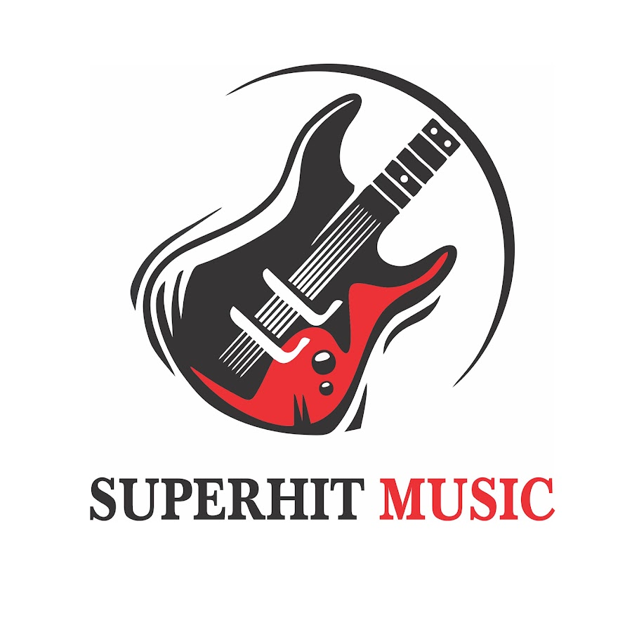Superhit Music