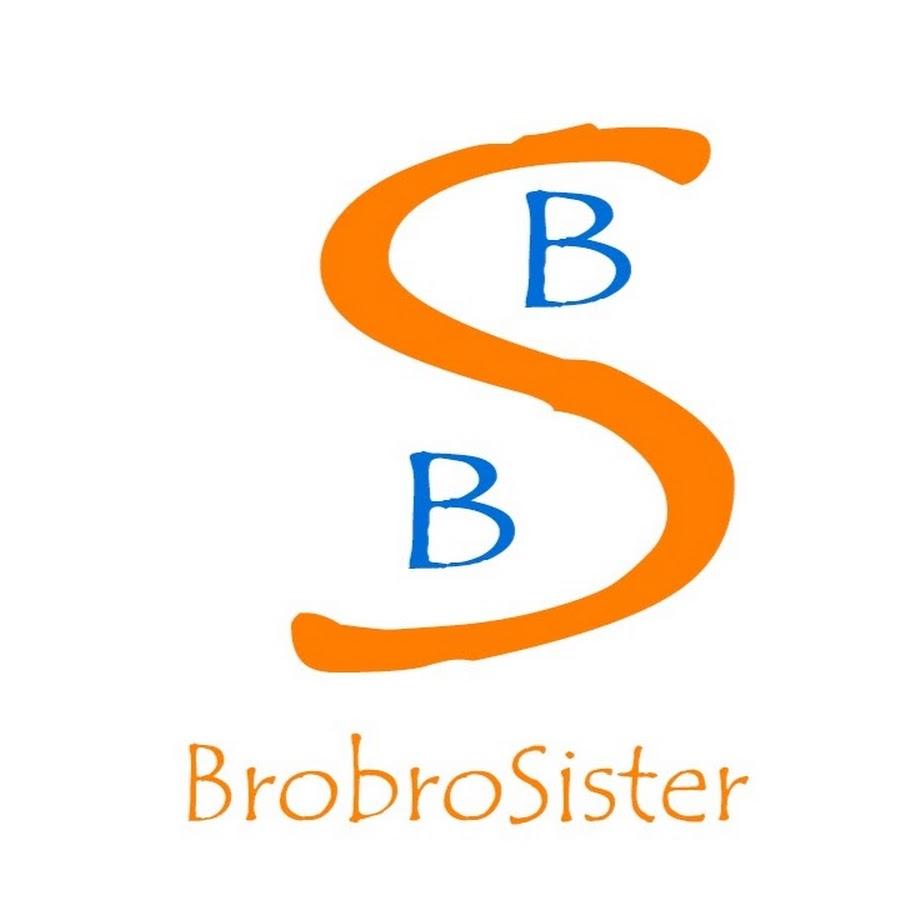 Brobro Sister