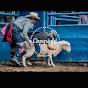 138bullrider - @138bullrider - Youtube
