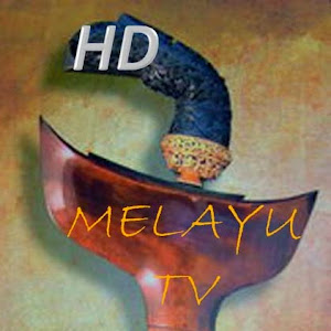VideoMelayuTV YouTube channel image