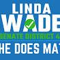 Linda Wade 4 OK - Youtube