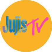 Jujis Tv net worth