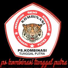 P.S. KOMBINASI TUNGGAL PUTRA