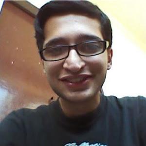 Coding Shiksha