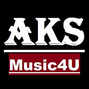 AKS Music4U