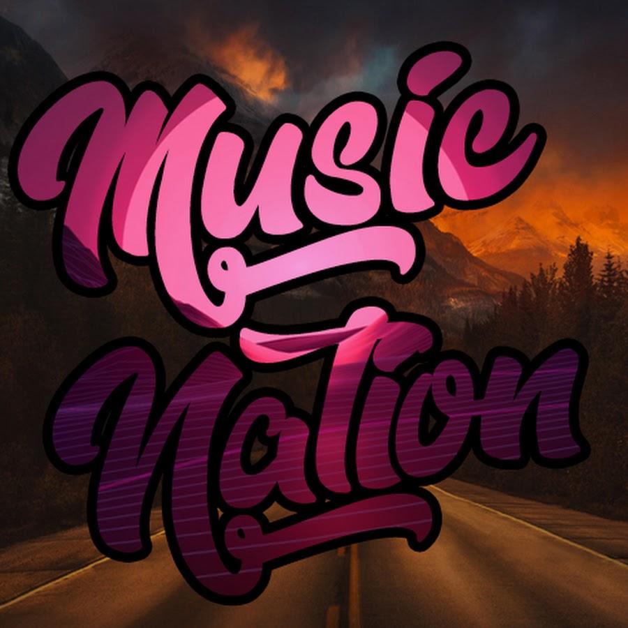 Music Nation Youtube