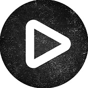 SLAM! - Music net worth