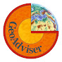 GeoAdviser