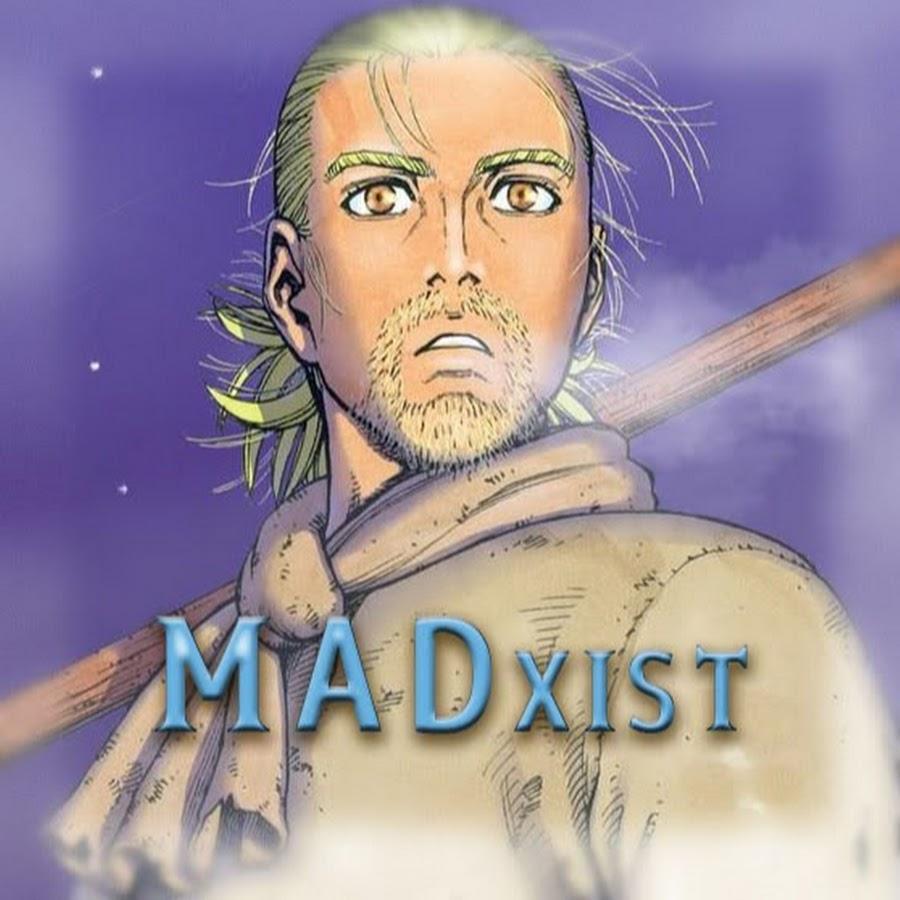 MADxist