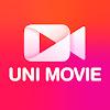 Uni Movie
