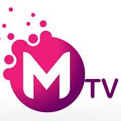 Masti Tv net worth