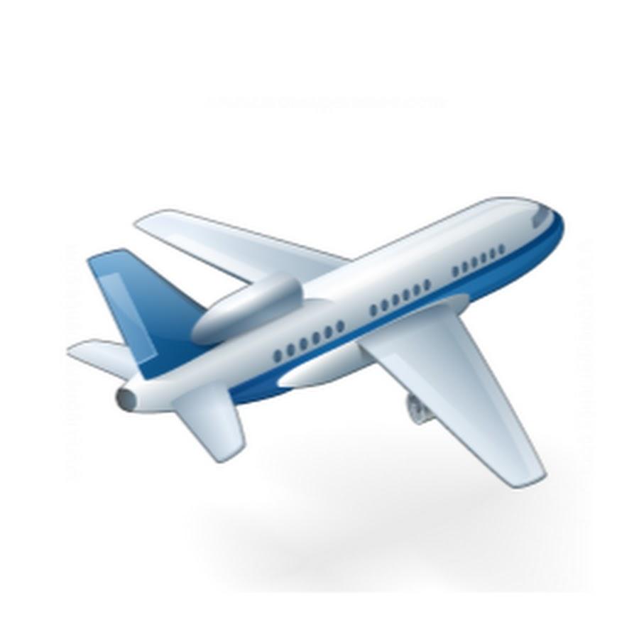 DCA Airport Webcam