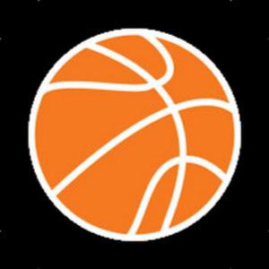 Basketball Manitoba