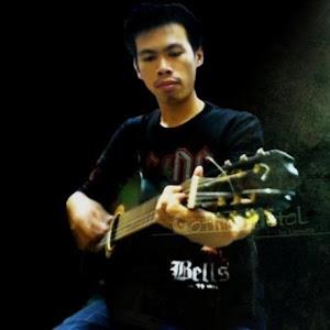 Thái Nguyên Music