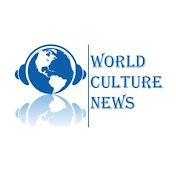 World Culture News net worth