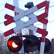 Spoorwegovergangen Nederland net worth
