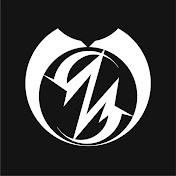 MSMBeats Studio net worth
