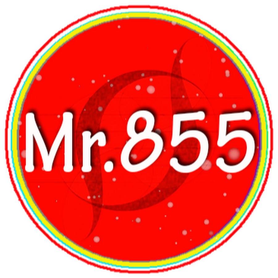 Mr.855